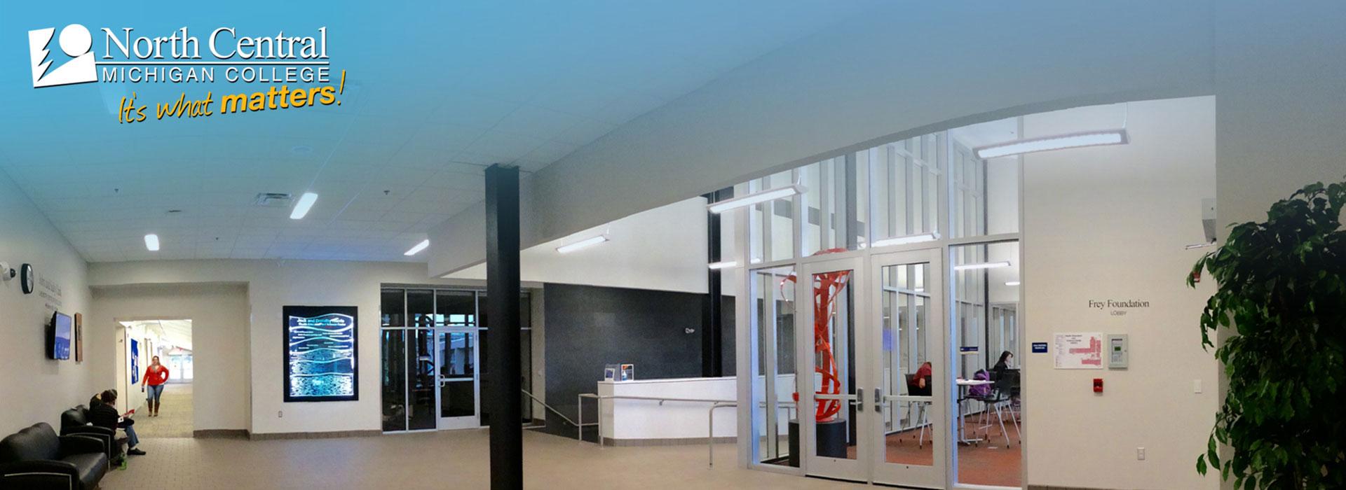 78 Michigan Interior Design Association